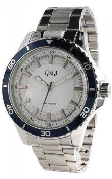 Zegarek męski QQ QB24-201