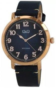 Zegarek męski QQ QB28-105
