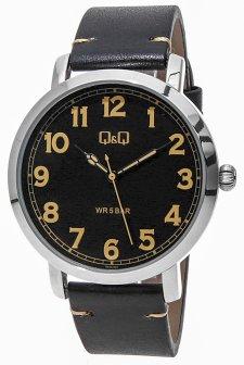 Zegarek męski QQ QB28-325
