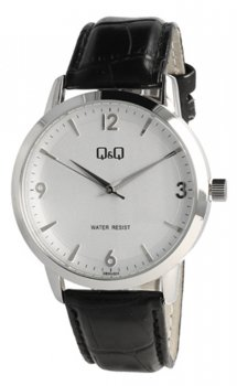 Zegarek męski QQ QB30-304