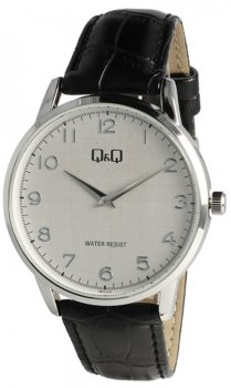 Zegarek męski QQ QB32-304