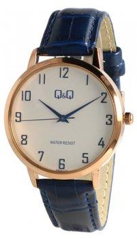 Zegarek męski QQ QB34-104