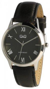Zegarek damski QQ QB36-308