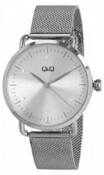 Zegarek męski QQ QB74-201