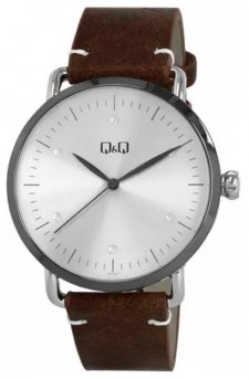 Zegarek męski QQ QB74-511