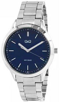 Zegarek męski QQ QB80-202