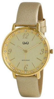 Zegarek damski QQ QC09-103