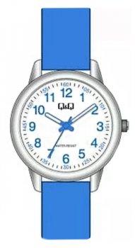 Zegarek męski QQ QC15-304