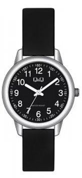 Zegarek męski QQ QC15-325