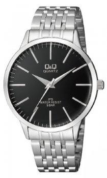 Zegarek męski QQ QZ16-202