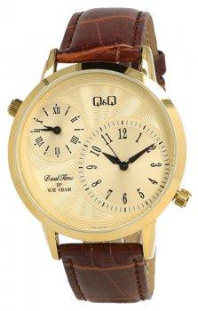 Zegarek męski QQ QZ22-103
