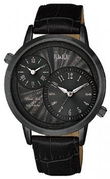 Zegarek męski QQ QZ22-505