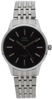 Zegarek męski QQ S280-222