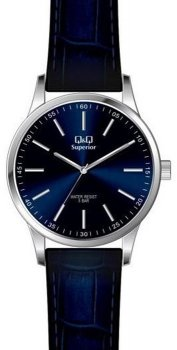 Zegarek męski QQ S280-312