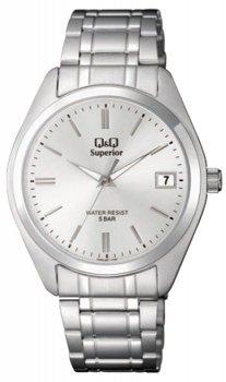 Zegarek męski QQ S286-201