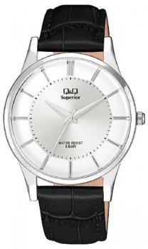 Zegarek męski QQ S308-301