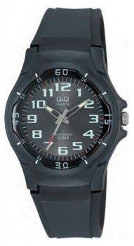 Zegarek męski QQ VP60-002