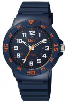 Zegarek męski QQ VR18-012