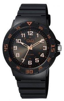 Zegarek męski QQ VR18-014