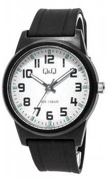Zegarek męski QQ VR35-809