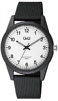 Zegarek męski QQ VS12-001