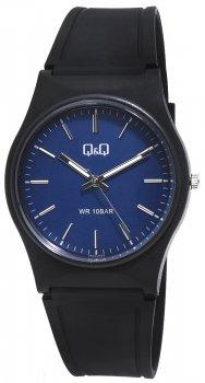 Zegarek męski QQ VS42-007