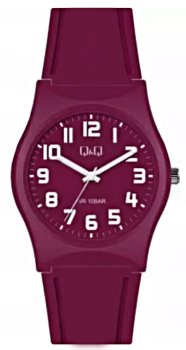 Zegarek męski QQ VS42-008