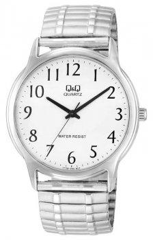 Zegarek męski QQ VY28-204