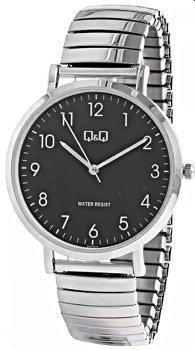 zegarek QQ QA20-205