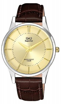 Zegarek męski QQ S308-300
