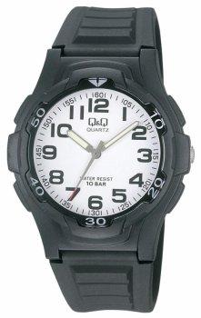 Zegarek męski QQ VP84-001
