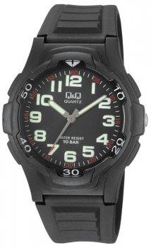 Zegarek męski QQ VP84-002