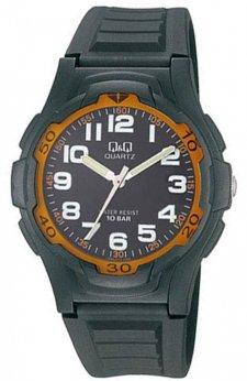 Zegarek męski QQ VP84-010