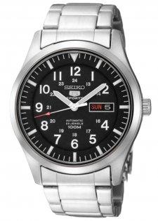 Zegarek  Seiko SNZG13K1-POWYSTAWOWY