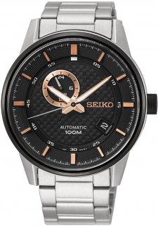 Zegarek męski Seiko SSA389K1