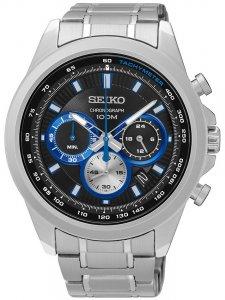 Zegarek męski Seiko SSB243P1