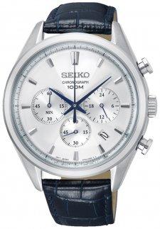 Zegarek męski Seiko SSB291P1