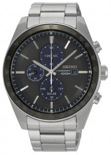 Zegarek męski Seiko SSC715P1