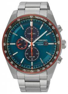 Zegarek męski Seiko SSC717P1