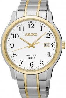 Zegarek męski Seiko SGEH68P1