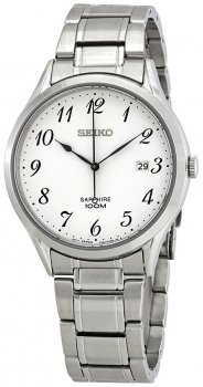 Zegarek męski Seiko SGEH73P1