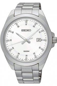 Zegarek męski Seiko SUR205P1