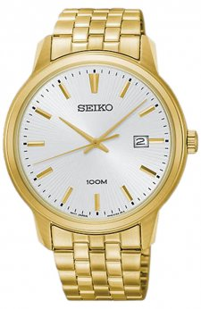 Zegarek męski Seiko SUR264P1