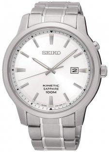 Zegarek męski Seiko SKA739P1