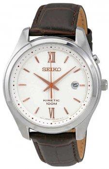 Zegarek męski Seiko SKA773P1