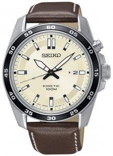 Zegarek męski Seiko SKA787P1