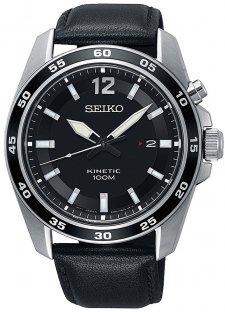 Zegarek męski Seiko SKA789P1
