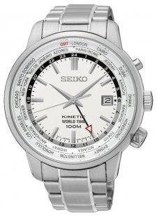 Zegarek męski Seiko SUN067P1