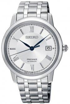 Zegarek męski Seiko SRPC05J1