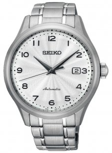 Zegarek męski Seiko SRPC17K1